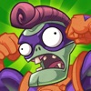 Plants vs. Zombies™ Heroes (AppStore Link)