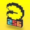 PAC-MAN 256 - Laberinto sin fin (AppStore Link)