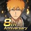 BLEACH Brave Souls - 3D Action (AppStore Link)