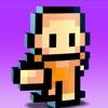 The Escapists: Fuga de la pris (AppStore Link)