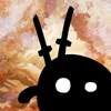 Shadow Bug (AppStore Link)