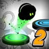 Give it up! 2: Ritmo & Beat (AppStore Link)