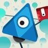 Sputnik Eyes (AppStore Link)