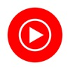 YouTube Music (AppStore Link)