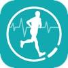 Fundo Wear (AppStore Link)