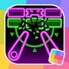 Pinball Breaker - GameClub (AppStore Link)