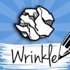 Wrinkle (AppStore Link)