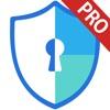 Vault Pro - Hide Photos Videos (AppStore Link)