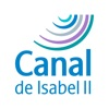 Canal Clientes (AppStore Link)