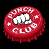 Punch Club (AppStore Link)