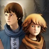 Brothers: A Tale of Two Sons (AppStore Link)