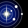 Solar Walk 2: Naves Espaciales (AppStore Link)