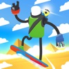 Power Hover (AppStore Link)