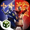 100 Years' War (AppStore Link)
