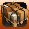 Extreme Forklifting 2 (AppStore Link)
