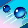 Magnets! (AppStore Link)