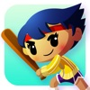 Beat Sports Remote (AppStore Link)