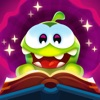 Cut the Rope: Magi GOLD (AppStore Link)