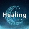 Music Healing 3 (AppStore Link)