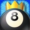 8 Ball - Kings of Pool (AppStore Link)