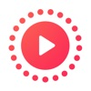 LivePix – Live Photo to Video (AppStore Link)