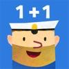 Fiete Math - Juego matemáticas (AppStore Link)