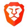 Brave Browser: Navegador Web (AppStore Link)