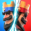 Clash Royale (AppStore Link)