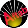 Aftab Luminance (AppStore Link)