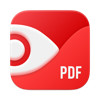 PDF Expert: editar PDF (AppStore Link)