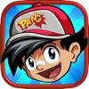 Pang Adventures (AppStore Link)