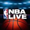 NBA LIVE Mobile Baloncesto (AppStore Link)