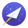 Newton - Supercharged emailing (AppStore Link)