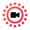 intoLive - Crea foto live (AppStore Link)