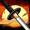 World Of Blade: Zombie Slasher (AppStore Link)