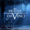 The House of da Vinci (AppStore Link)