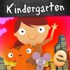 Juegos de Kindergarten (AppStore Link)