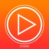 Studio Music Player | 48 bands equalizer for pro's (AppStore Link)