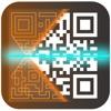 QR Kit Premium (AppStore Link)