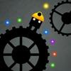 Gear Miner (AppStore Link)