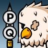 Puzzlewood Quests Premium (AppStore Link)