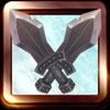 Z Hero (AppStore Link)