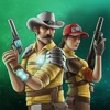 Space Marshals 2 (AppStore Link)