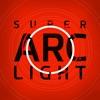 Super Arc Light (AppStore Link)