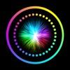Fondos de Pantalla Animados X (AppStore Link)