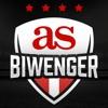 Biwenger - Fantasy manager (AppStore Link)