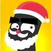 Mika's Treasure 2 (AppStore Link)