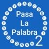 Pasa La Palabra 2 (AppStore Link)