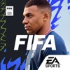 FIFA Fútbol (AppStore Link)