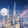 Castles of Mad King Ludwig (AppStore Link)